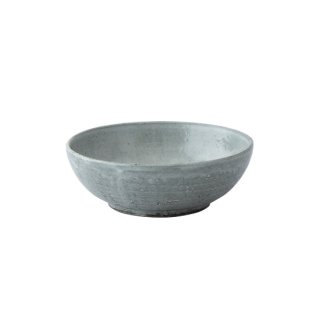 粉引化粧 小鉢(NKN-24)