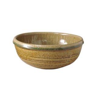 伊雅釉 深鉢(NIG-25)