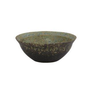「優」陶片 盛鉢(NTH-22)