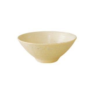 「優」平茶碗(NKS-02)