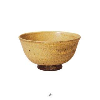 黄瀬戸 飯碗