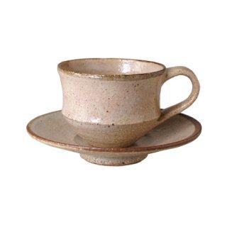くじら コーヒー碗皿(NWA-26)