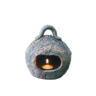 火もらい行灯(NZA-22)