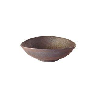 いぶし アケビ小鉢(NZD-12)