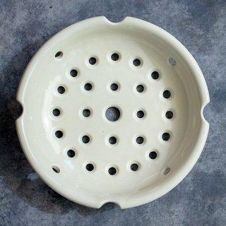 陶製すのこ/19cm 別売パーツ(NMS-19)