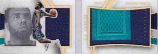 2014-15 NBA PANINI PREFERRED PLAYBOOK ROOKIE JUMBO PRIME P.J.Hairston【25枚限定】/MATCHUP  名人 様