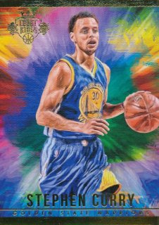 2015-16 PANINI COURT KINGS Aurora Stephen Curry Rookie Star RS31様