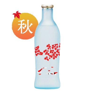 純米吟醸 四季の酒 秋 240ml