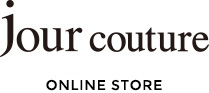 jour couture online store