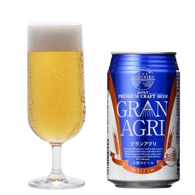 <img class='new_mark_img1' src='https://img.shop-pro.jp/img/new/icons14.gif' style='border:none;display:inline;margin:0px;padding:0px;width:auto;' />グランアグリ小麦のビール350mL缶 セット