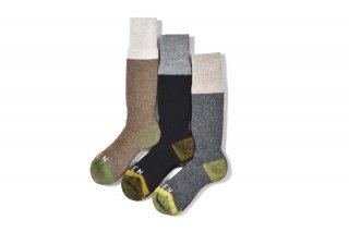 A-Socks