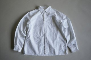 SKI WORKERS SHIRT(OX)