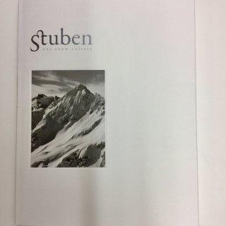 Stuben 04