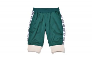 TECHTECH JERSEY SHORTS