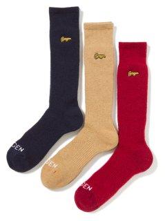 BG Socks