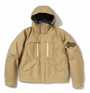 <img class='new_mark_img1' src='https://img.shop-pro.jp/img/new/icons7.gif' style='border:none;display:inline;margin:0px;padding:0px;width:auto;' />SWING JACKET
