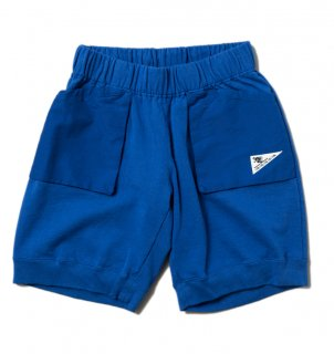 <img class='new_mark_img1' src='//img.shop-pro.jp/img/new/icons5.gif' style='border:none;display:inline;margin:0px;padding:0px;width:auto;' />TRANSIT SWEAT SHORTS