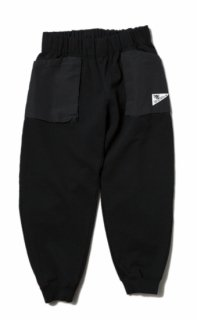 <img class='new_mark_img1' src='//img.shop-pro.jp/img/new/icons5.gif' style='border:none;display:inline;margin:0px;padding:0px;width:auto;' />TRANSIT SWEAT PANTS