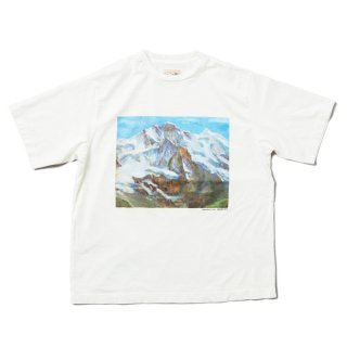 <img class='new_mark_img1' src='https://img.shop-pro.jp/img/new/icons7.gif' style='border:none;display:inline;margin:0px;padding:0px;width:auto;' />JUNGFRAU