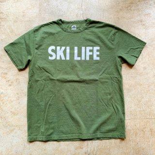SKI LIFE(オンラインストア限定)