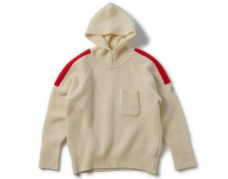 <img class='new_mark_img1' src='https://img.shop-pro.jp/img/new/icons5.gif' style='border:none;display:inline;margin:0px;padding:0px;width:auto;' />HIGHNECK HOODIE MK2