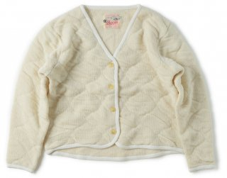 <img class='new_mark_img1' src='https://img.shop-pro.jp/img/new/icons1.gif' style='border:none;display:inline;margin:0px;padding:0px;width:auto;' />PIPING CARDIGAN