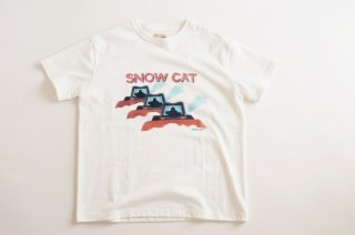 <img class='new_mark_img1' src='https://img.shop-pro.jp/img/new/icons1.gif' style='border:none;display:inline;margin:0px;padding:0px;width:auto;' />SNOW CAT