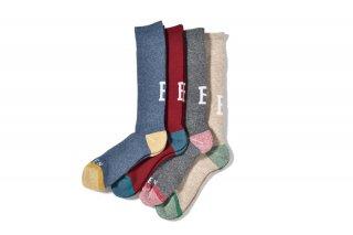 B-Socks