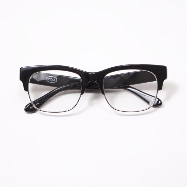 Blow Glasses