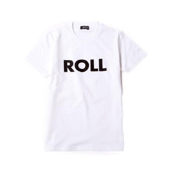ROLL Standard T-Shirts
