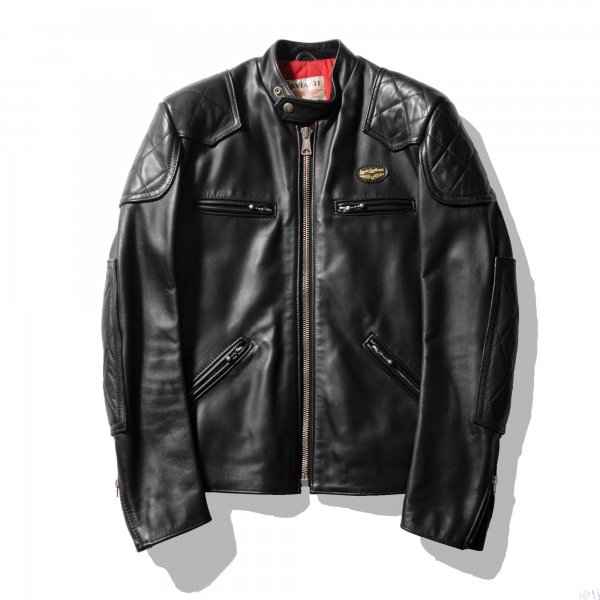 Racing Jacket Mk2