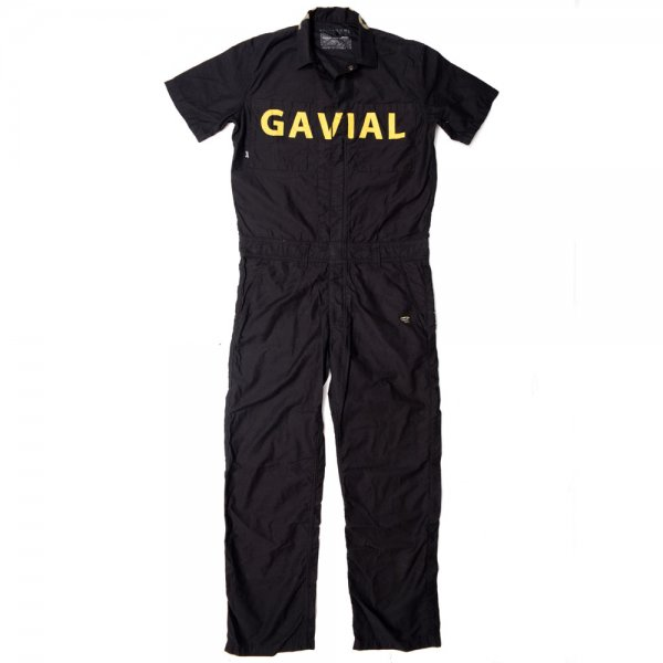 <img class='new_mark_img1' src='https://img.shop-pro.jp/img/new/icons31.gif' style='border:none;display:inline;margin:0px;padding:0px;width:auto;' />S/S JUMP SUITS -ROAD limited-