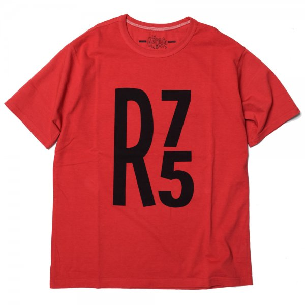 TANGUIS COTTON T-S -R75-