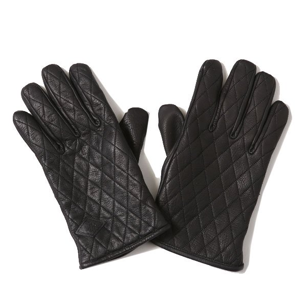 OUTSIDERS LEATHER GLOVE