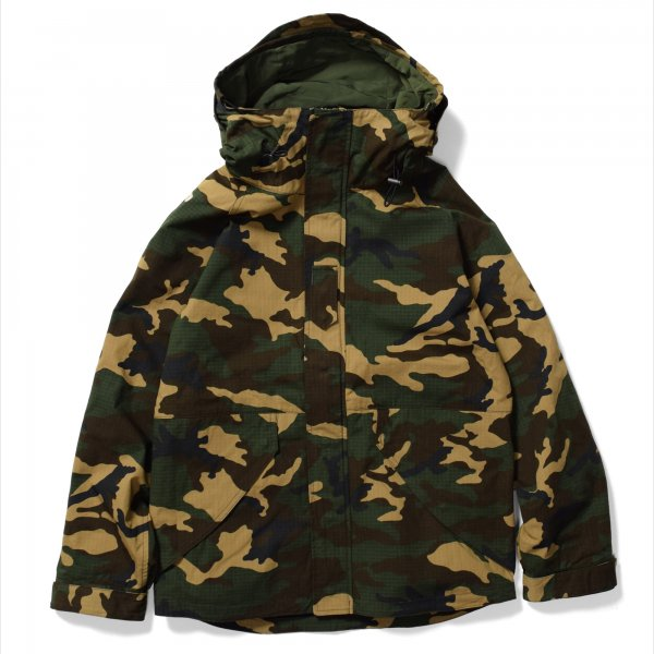 <img class='new_mark_img1' src='https://img.shop-pro.jp/img/new/icons31.gif' style='border:none;display:inline;margin:0px;padding:0px;width:auto;' />OVER PARKA -CAMO-