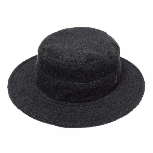 PILE HAT