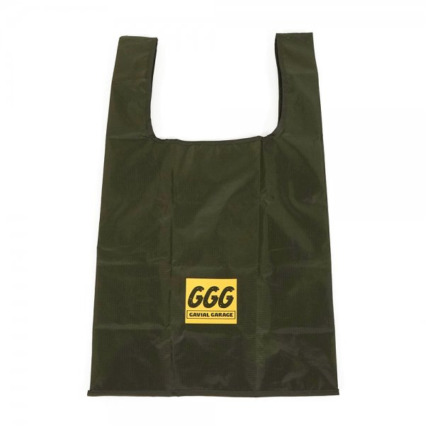 GARAGE ECO BAG