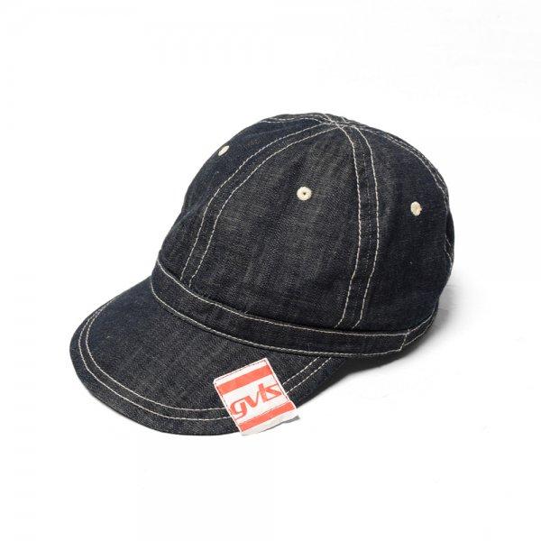 P.O.W CAP