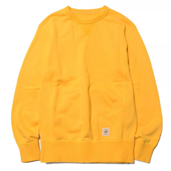 <img class='new_mark_img1' src='https://img.shop-pro.jp/img/new/icons31.gif' style='border:none;display:inline;margin:0px;padding:0px;width:auto;' />FLAT-SEAM SWEAT SHIRTS