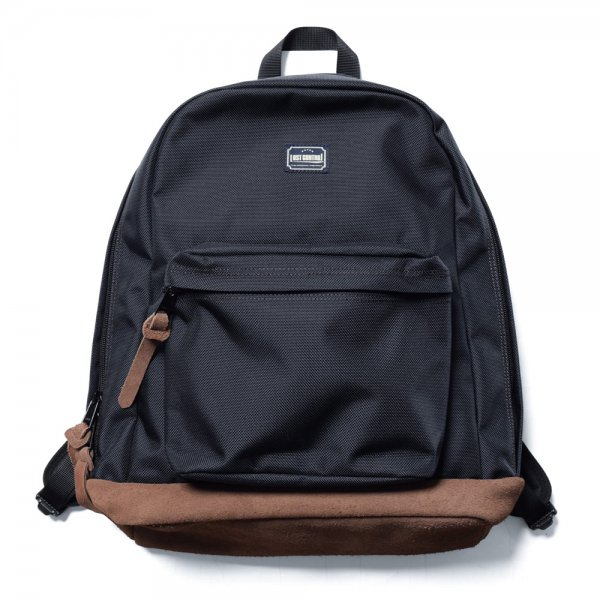 NYLON DAY PACK