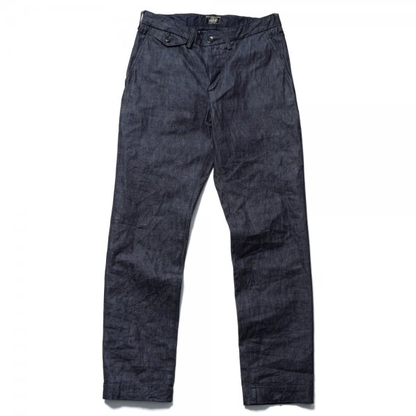 <img class='new_mark_img1' src='https://img.shop-pro.jp/img/new/icons31.gif' style='border:none;display:inline;margin:0px;padding:0px;width:auto;' />DENIM WORK TROUSERS