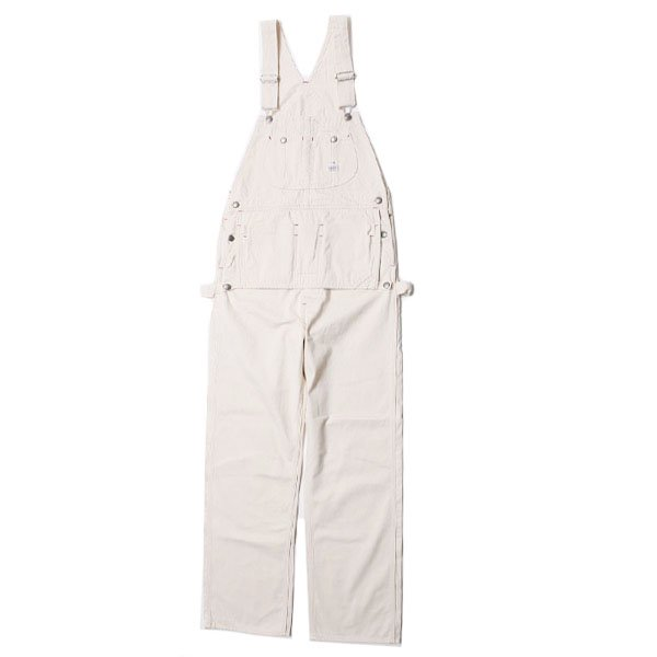 <img class='new_mark_img1' src='https://img.shop-pro.jp/img/new/icons31.gif' style='border:none;display:inline;margin:0px;padding:0px;width:auto;' />DENIM OVERALLS