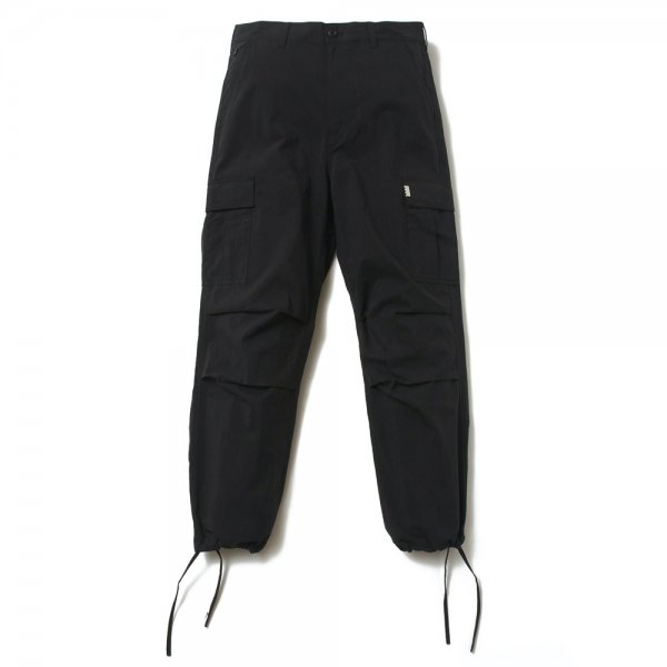 <img class='new_mark_img1' src='https://img.shop-pro.jp/img/new/icons31.gif' style='border:none;display:inline;margin:0px;padding:0px;width:auto;' />URBAN MILITARY CARGO PANTS