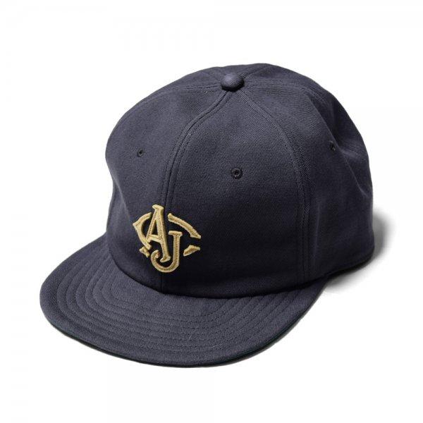 ACVM BB CAP