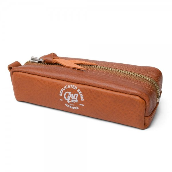 UTILITY LEATHER CASE
