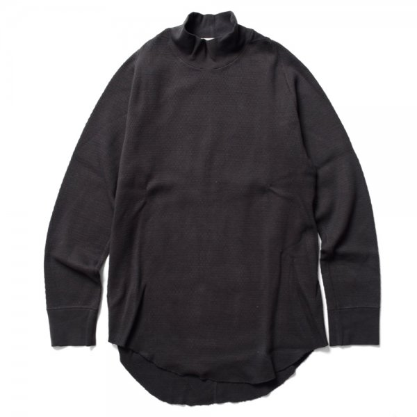 COMMAND THERMAL HIGH-NECK