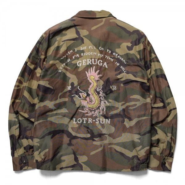 <img class='new_mark_img1' src='https://img.shop-pro.jp/img/new/icons31.gif' style='border:none;display:inline;margin:0px;padding:0px;width:auto;' />TOUR JACKET