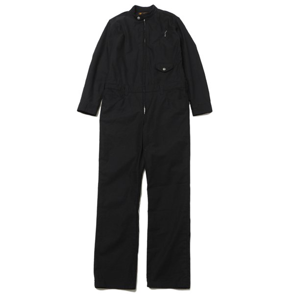 <img class='new_mark_img1' src='https://img.shop-pro.jp/img/new/icons31.gif' style='border:none;display:inline;margin:0px;padding:0px;width:auto;' />JUMP SUIT