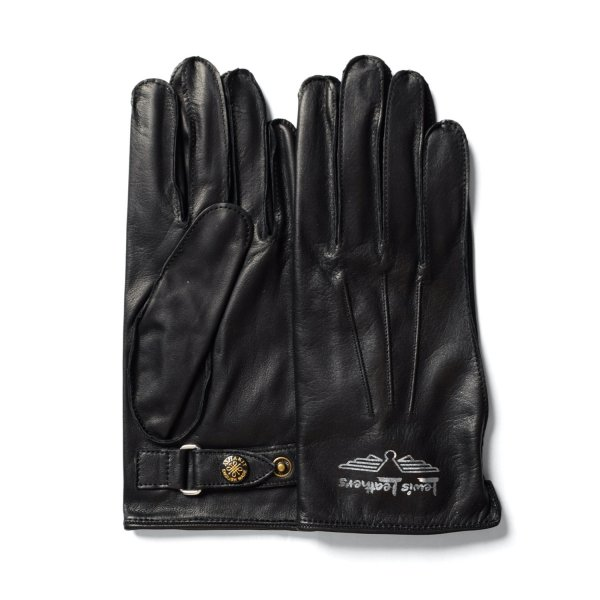 810 GLOVES UNLINED