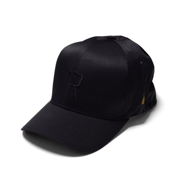 FLEX CAP ADJUSTABLE